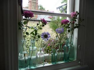 flowersinside (5).jpeg