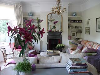 sittingroom.jpeg