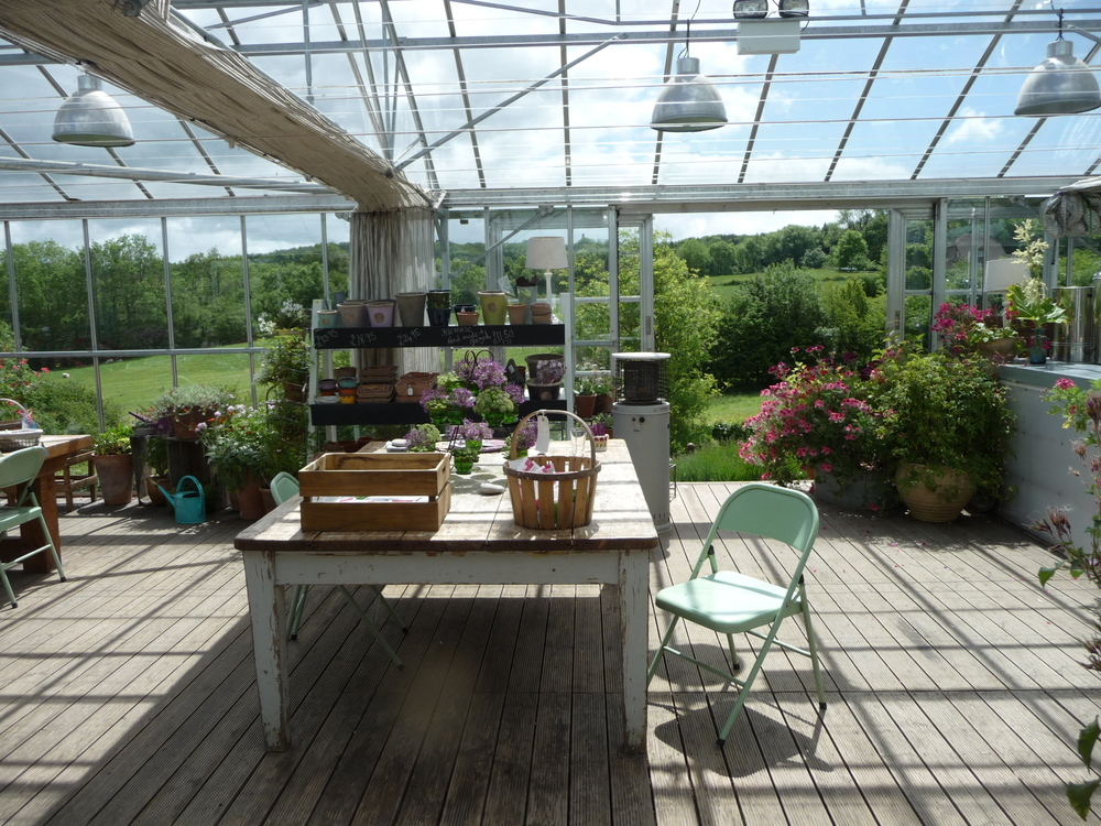 conservatory (6).JPG