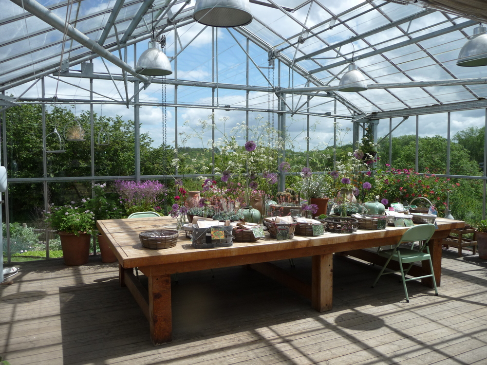 conservatory (7).JPG