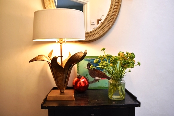 I Would Love To Hear What Sort Of Table Lamps You Have And Would Be Happy  To Offer Some Advice If You Are Thinking Of Changing Them So Do Contact Me.