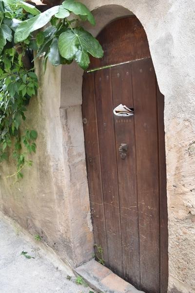 m_St Tropez (17).jpg