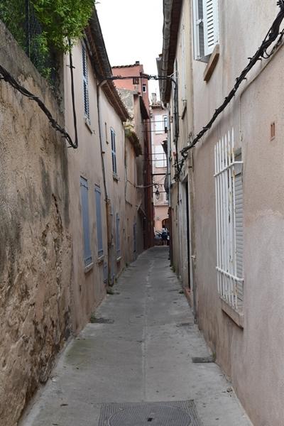 m_St Tropez (18).jpg