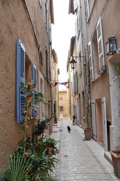 m_St Tropez (70).jpg