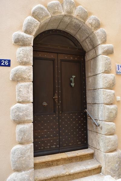 m_St Tropez (72).jpg