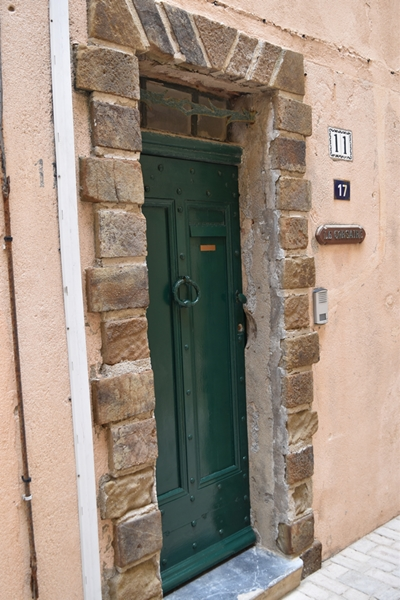 m_St Tropez (73).jpg