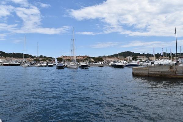 m_St Tropez (26).jpg