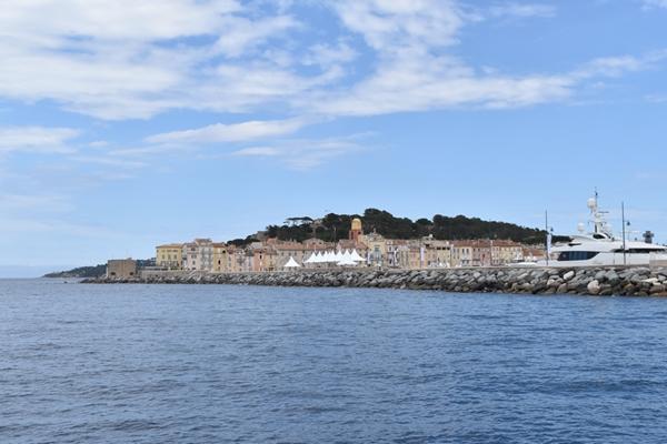 m_St Tropez (30).jpg