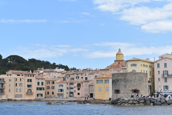 m_St Tropez (32).jpg