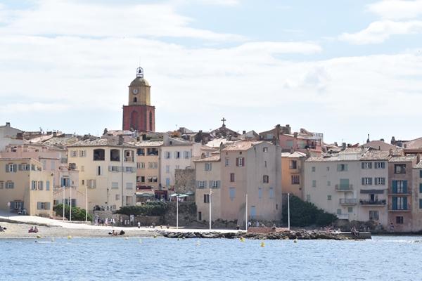 m_St Tropez (63).jpg