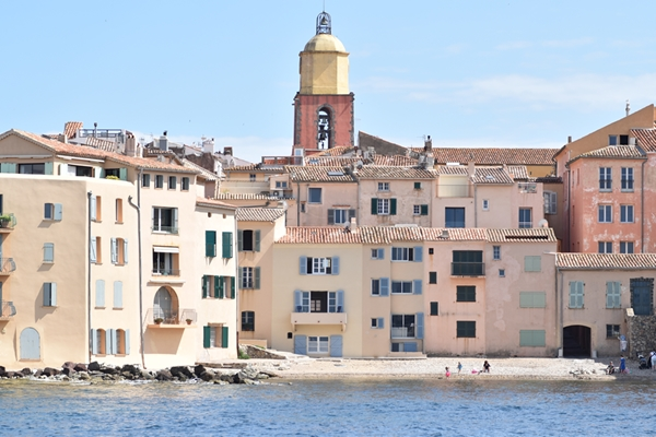 m_St Tropez (64).jpg
