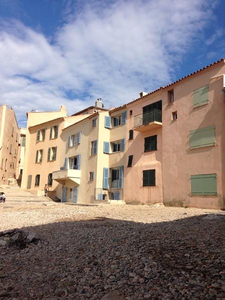 m_St Tropez (123).jpg