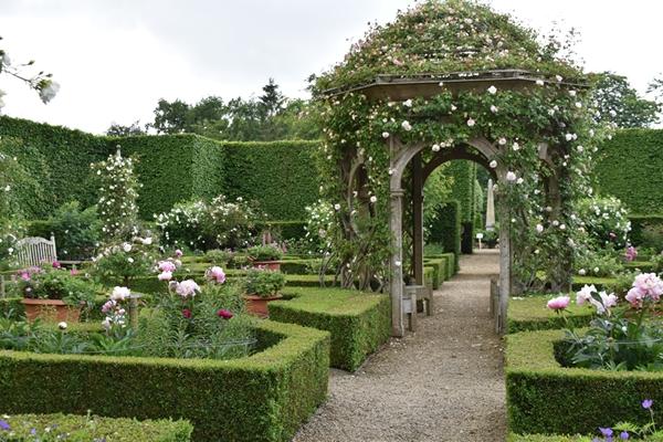 m_Rose Garden (30).jpg