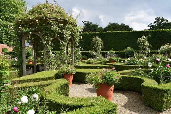 m_Rose Garden (40).jpg