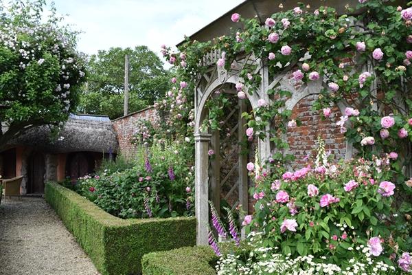 m_Rose Garden 40.jpg