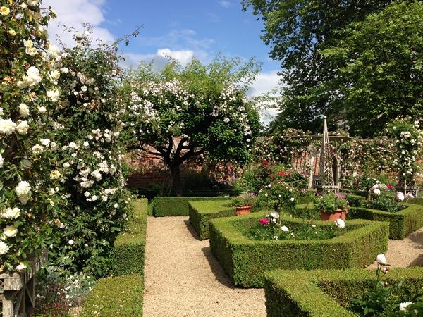 m_Rose Garden42.jpg