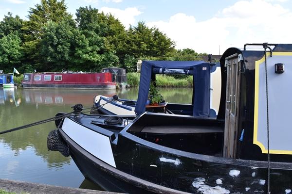 m_Canal (1).jpg