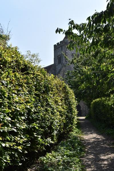 m_Firle Church (3).jpg