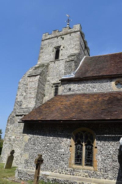 m_Firle Church (11).jpg