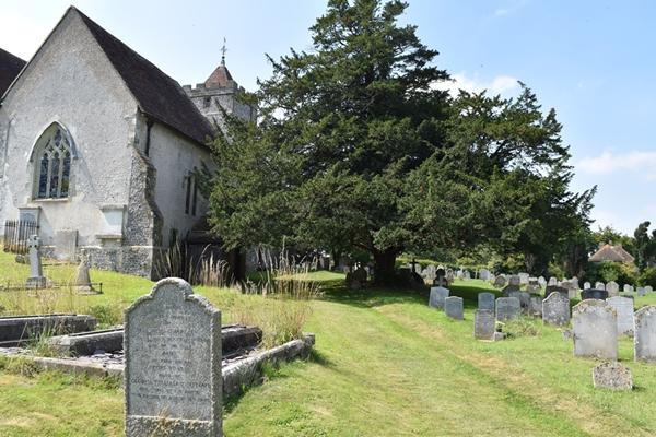 m_Firle Church (19).jpg