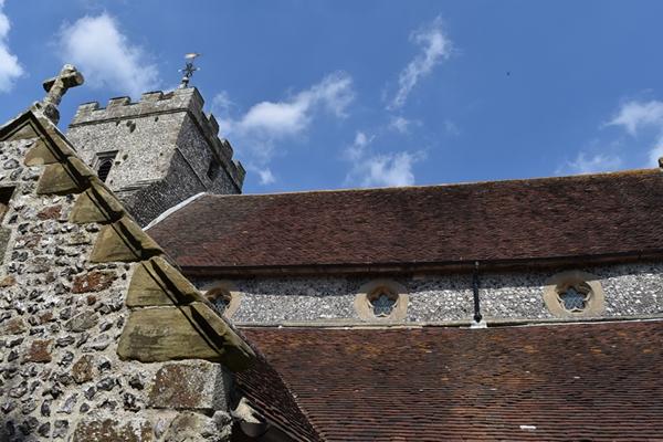 m_Firle Church (25).jpg