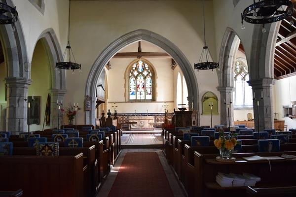 m_Firle Church (27).jpg