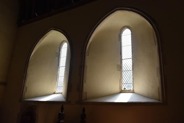 m_Firle Church (28).jpg