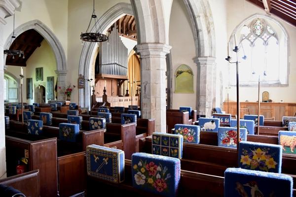m_Firle Church (26).jpg