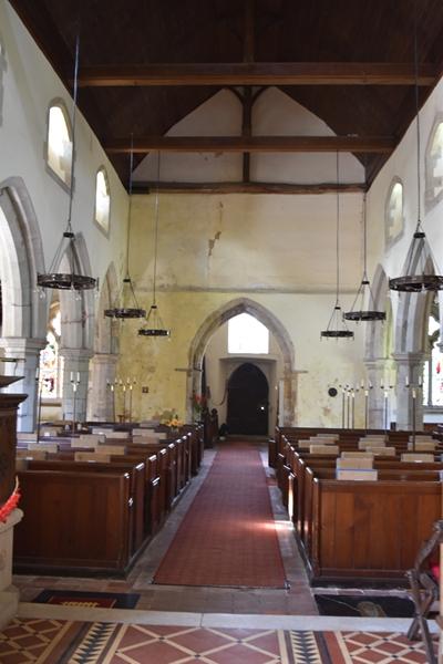 m_Firle Church (32).jpg