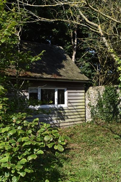 m_Monks House Garden (17).jpg