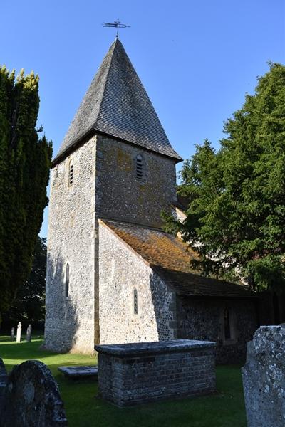 m_Rondmell Church (4).jpg