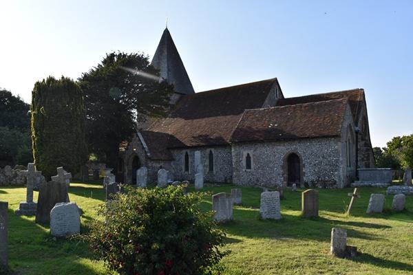 m_Rondmell Church (7).jpg