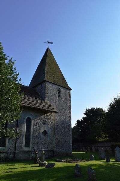 m_Rondmell Church (13).jpg