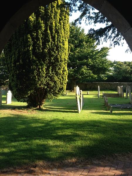 m_Rondmell Church.jpg
