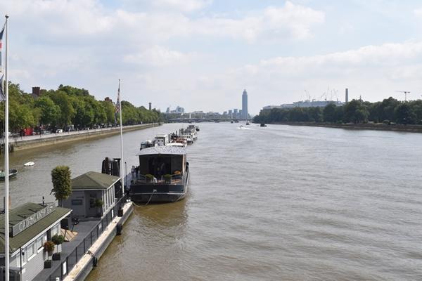 m_1 - bridge&river (4).jpg