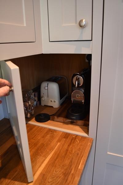 m_Kitchen units interiors (3).jpg