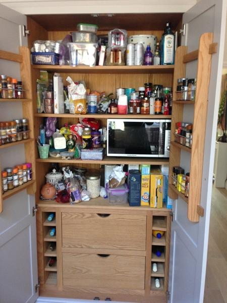 m_Kitchen units interiors (10).jpg