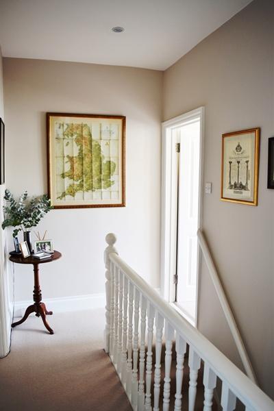 m_Hall & stairs (4).jpg
