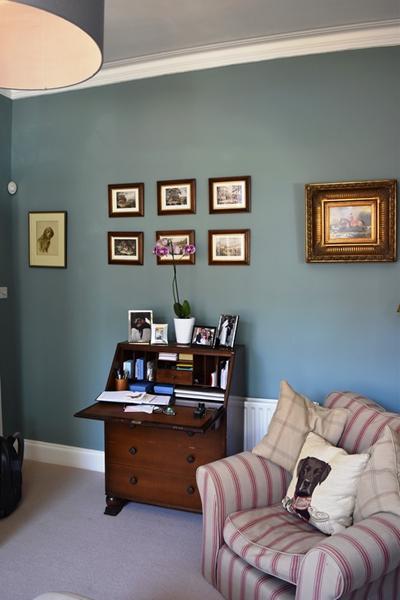m_Sitting Room (2).jpg