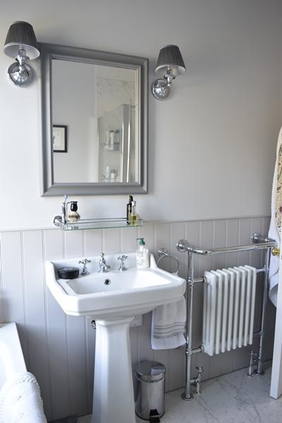 m_Main bathroom (6).jpg