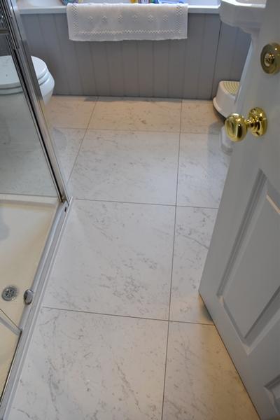 m_Main bathroom (12).jpg