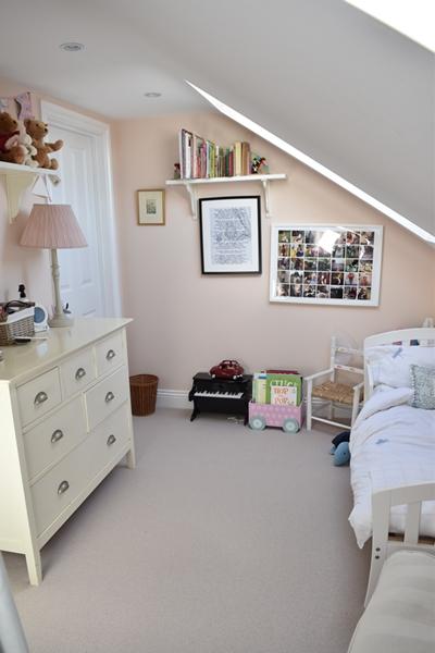 m_Hattie's bedroom (2).jpg
