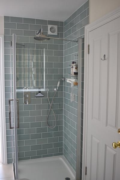 m_Top bathroom (5).jpg