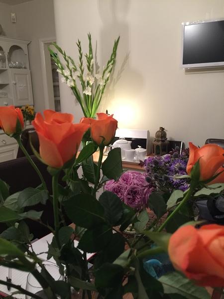 m_IMG_4950_Angela flowers.jpg