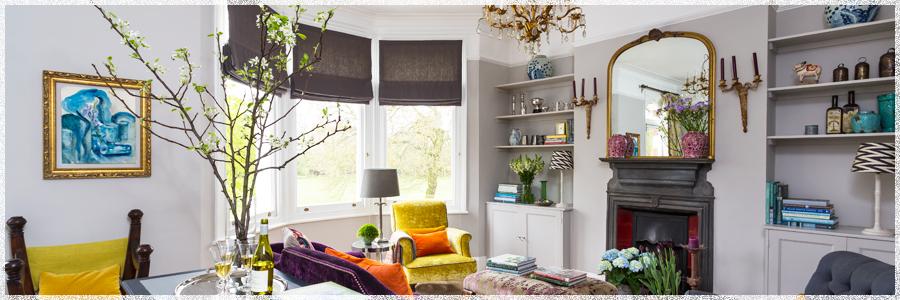homepage-livingroom-slice.jpg