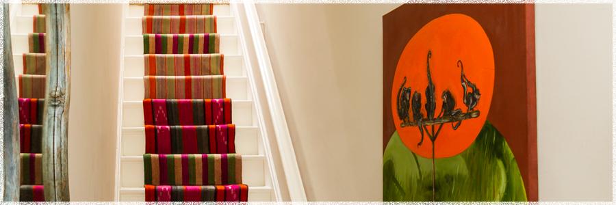 homepage-stairs-slice-nofleurs.jpg