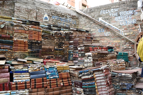 m_Bookshop (1).jpg
