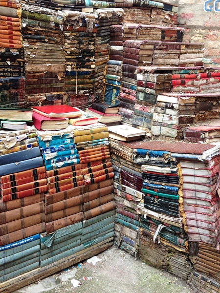 m_Bookshop (4).jpg