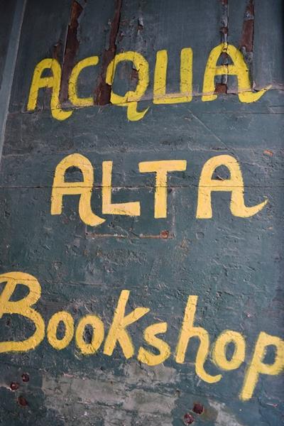 m_Bookshop (5).jpg