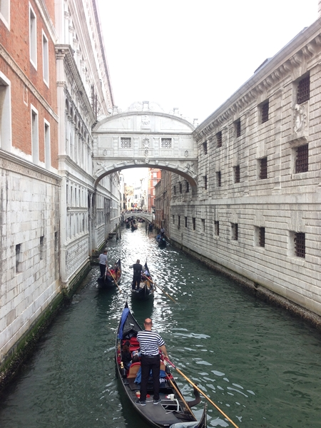m_Bridge of Sighs (1).jpg